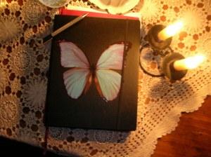 carols journal
